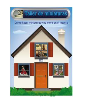 Taller de Miniaturas nº 8 Sinttulo-1