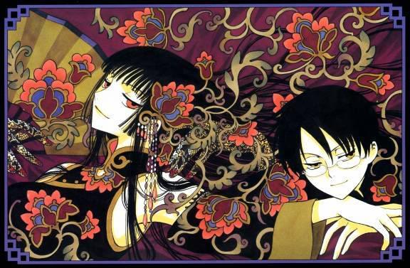 Yuuko and vWata