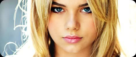Day heart is beating for... IndianaEvans