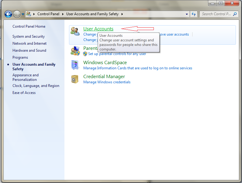 IF YOU HAVING PROBLEM USING WIN7 PLAYING RYL PLEASE FOLLOW THIS GUIDE (GG CANT UPDATE) Ulstep2