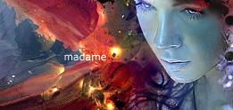 tagologist Madametag