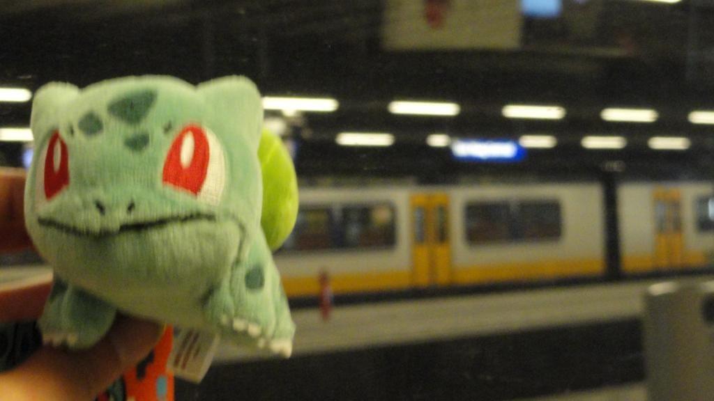 Pokémon around the world! DSC00314_zps2a8f8177