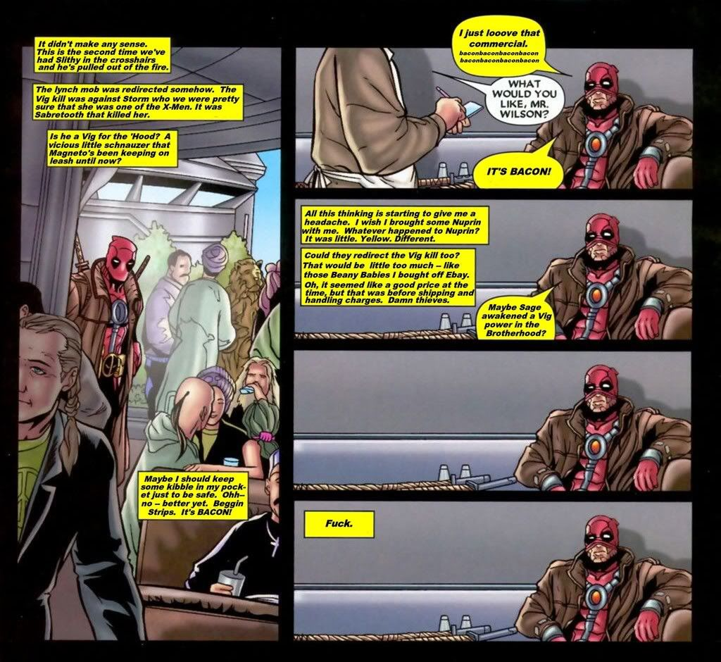 Day Five - No More Lynches - Page 4 Deadpool_chimichangacustom