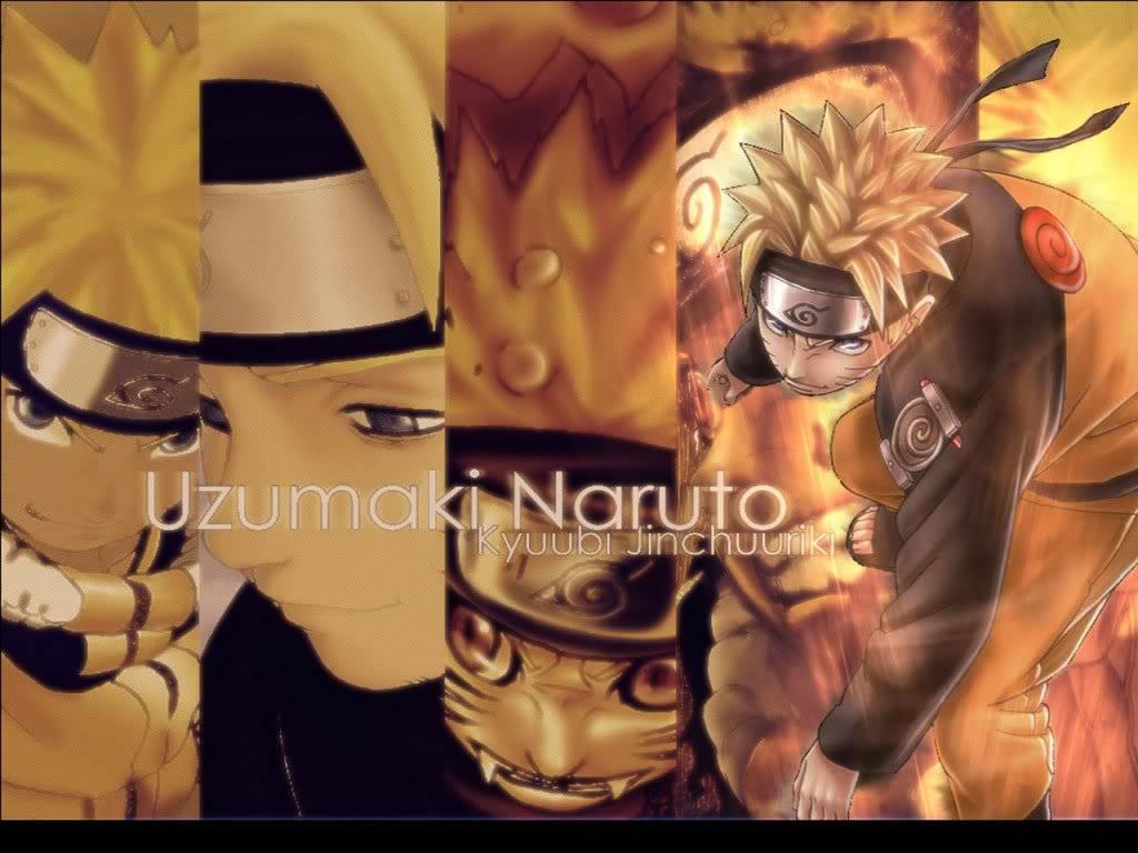 :.:Uzumaki Naruto FC:.: Naruto01