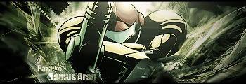 >Metroid Sign Firmametroid02