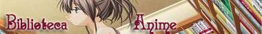 Biblioteca de Anime