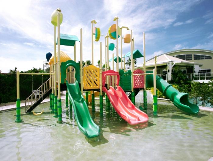 Water Pool Playground supplier Kiddie-Pool-with-Water-Playground_zpsd702cbf8