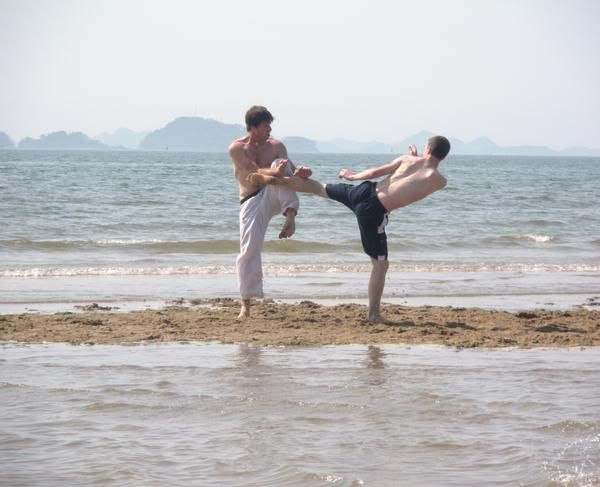 Post your Pictures here! - Page 2 Koreaatthebeach