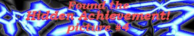 EarthBound(SNES) HA4-1