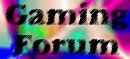 Advertise Gaming Forum! Affiliate1