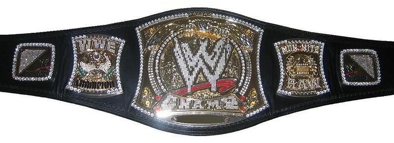 Wwe Champion 800px-WWE_Championship