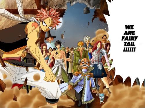 Random manga/anime pics :D FairyTailGuild1b-2