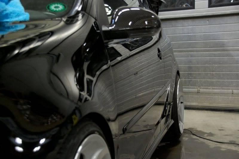 ilezh: Golf GTI MK V.5 ja pari muuta volkkaria - Sivu 2 DSC_6471