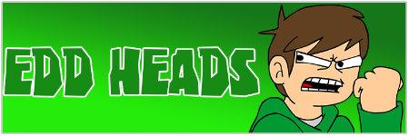 Edd Heads