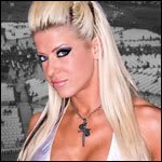 Diva/Knockout Big Brother 3 - Episode 16 Th_AngelinaLove