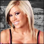 Diva/Knockout Big Brother 3 - Episode 22 Th_MadisonRayne
