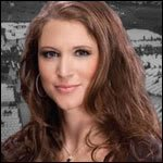 Diva/Knockout Big Brother 3 - Episode 16 Th_StephanieMcMahon