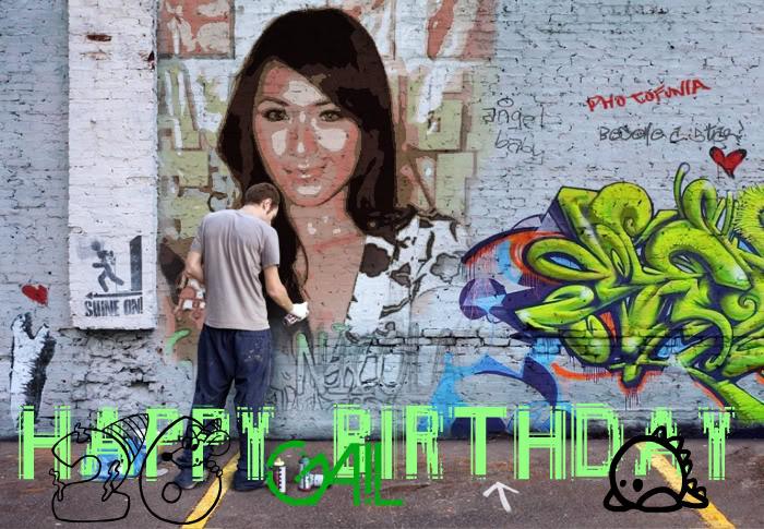 HAPPY BIRTHDAY GAIL PhotoFunia_2ba421