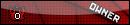 Staff Crowns/sig 141vci1