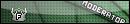 Staff Crowns/sig 2gv56x51