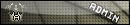 Staff Crowns/sig 9rnamv