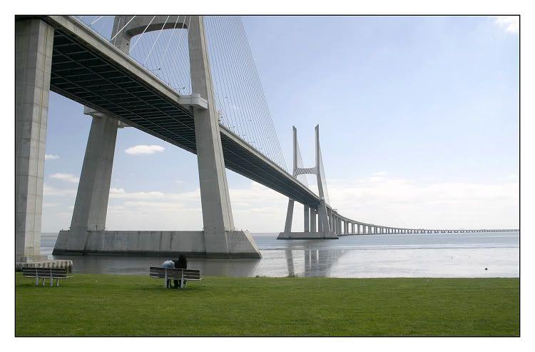 Mostovi Vascodagama