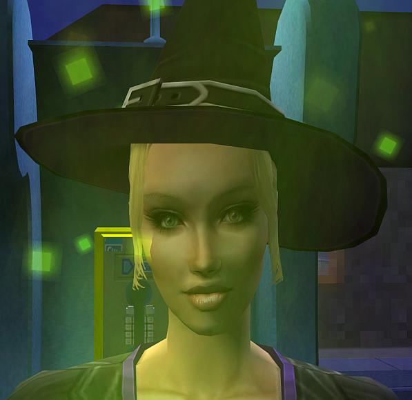 Some Sims I play with by Caleb - Page 2 AEWLindaHogan