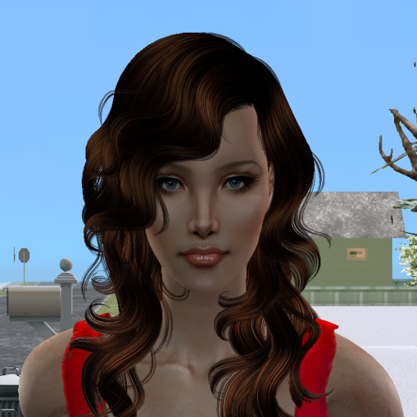 Some Sims I play with by Caleb - Page 7 Allyn_zpsqdhtirsd