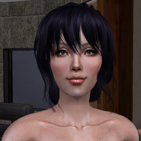 Some Sims I play with by Caleb - Page 7 Breeba_zpso2vb9pva