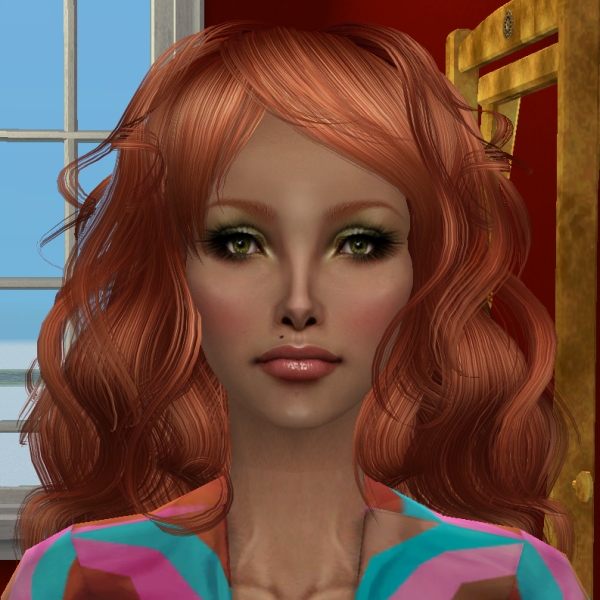 Some Sims I play with by Caleb - Page 7 Caryl%20Mills_zpsy9mku5nr