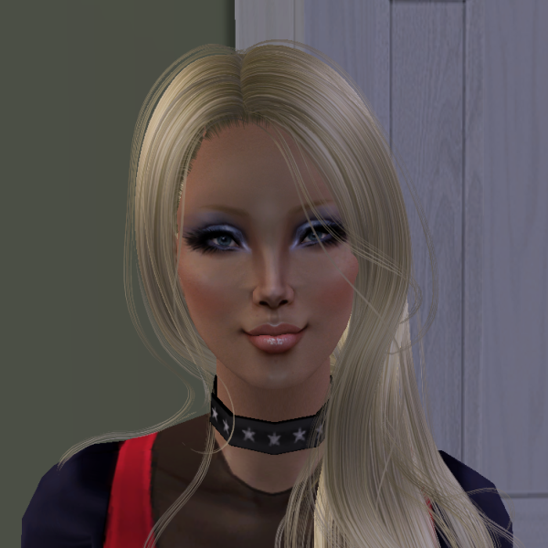 Some Sims I play with by Caleb - Page 7 Caryl%20Parks_zpsqvsc3fbq