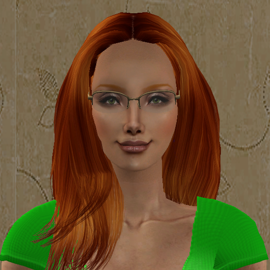 Some Sims I play with by Caleb - Page 8 Cher_zpsqgpvukqb