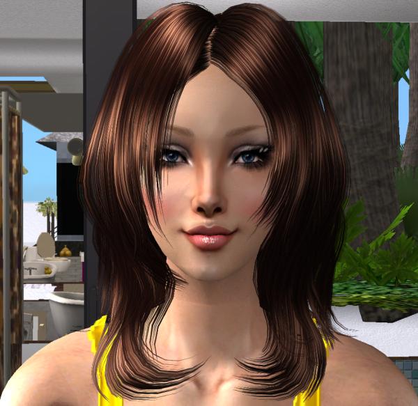 Some Sims I play with by Caleb - Page 7 Dagmar_zpsbayqeyf4