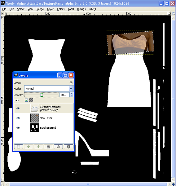Gimp Photoskinning Tutorial by Caleb - Pic heavy Pic10