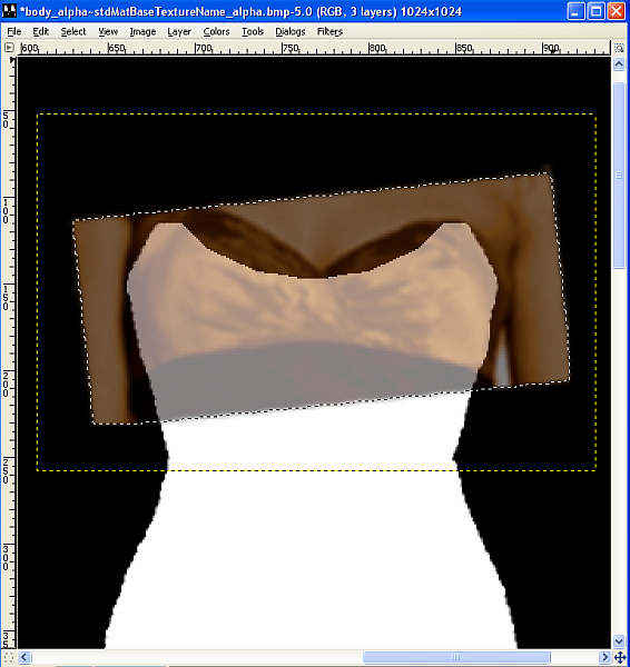 Gimp Photoskinning Tutorial by Caleb - Pic heavy Pic11