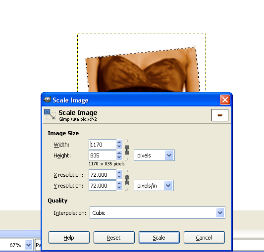 Gimp Photoskinning Tutorial by Caleb - Pic heavy Pic13