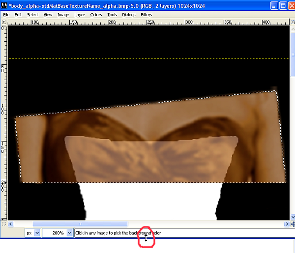 Gimp Photoskinning Tutorial by Caleb - Pic heavy Pic14