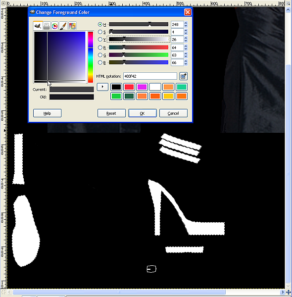 Gimp Photoskinning Tutorial by Caleb - Pic heavy Pic27