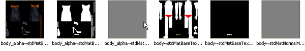 Gimp Photoskinning Tutorial by Caleb - Pic heavy Pic34