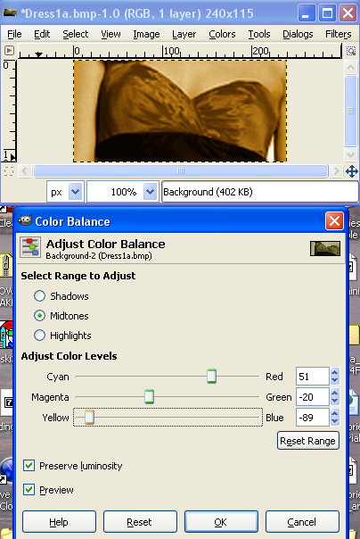 Gimp Photoskinning Tutorial by Caleb - Pic heavy Pic4-1