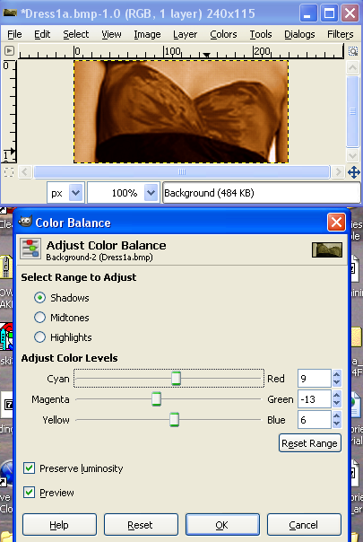 Gimp Photoskinning Tutorial by Caleb - Pic heavy Pic5-1