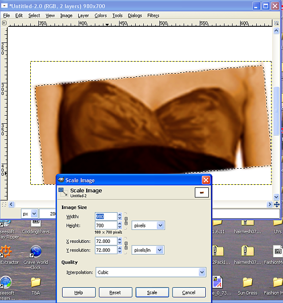 Gimp Photoskinning Tutorial by Caleb - Pic heavy Pic7