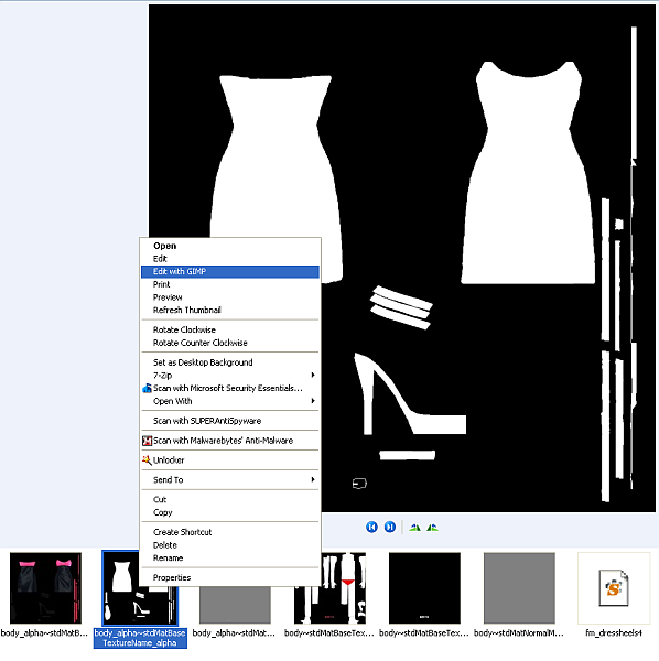 Gimp Photoskinning Tutorial by Caleb - Pic heavy Pic8