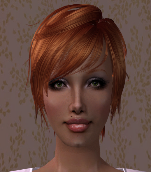 Some Sims I play with by Caleb - Page 2 IonaNettles