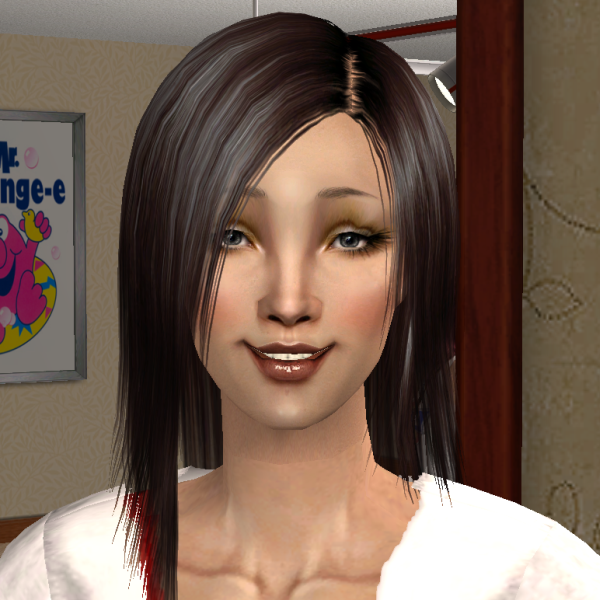 Some Sims I play with by Caleb - Page 7 Kea_zpsxugfa0yl