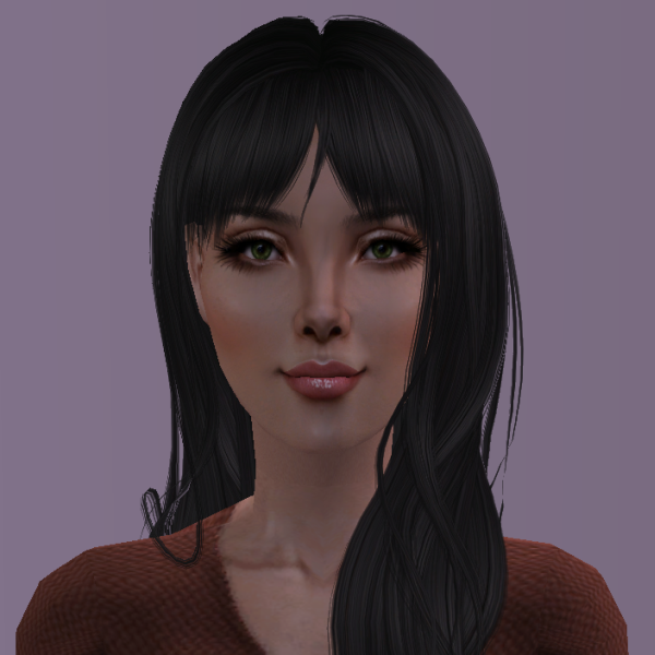 Some Sims I play with by Caleb - Page 7 Keahi_zps88b3ozmh