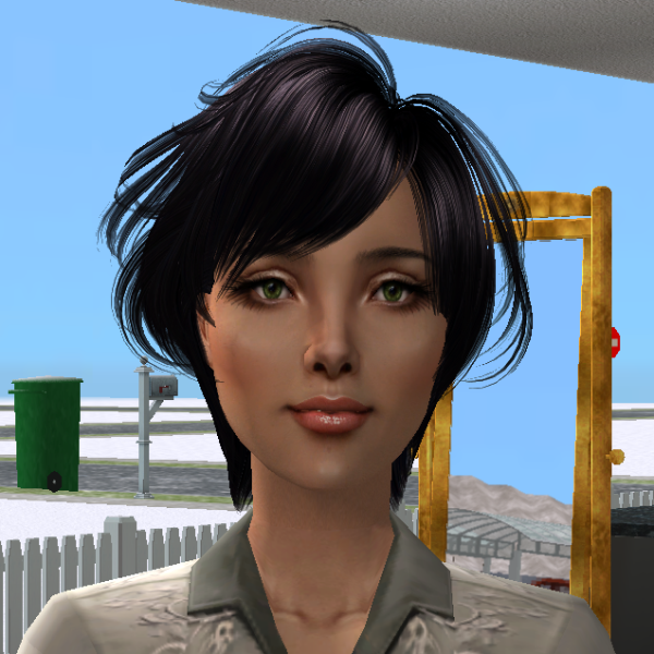 Some Sims I play with by Caleb - Page 7 Keala_zps3lhobj7p