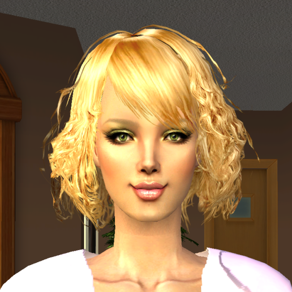 Some Sims I play with by Caleb - Page 7 Marie_zpsmihdivph