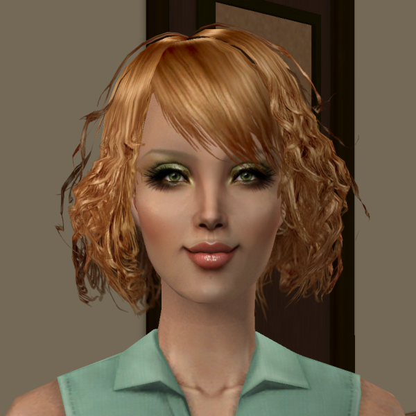 Some Sims I play with by Caleb - Page 7 Marion_zpsdcdoovyo
