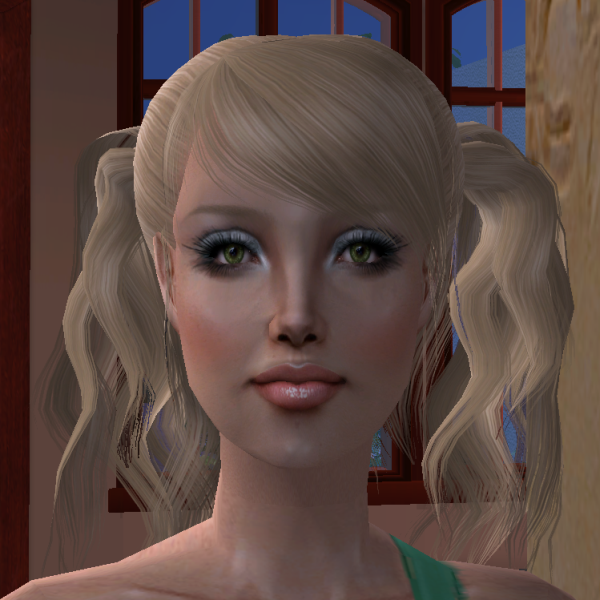 Some Sims I play with by Caleb - Page 7 Maris_zpsqlgs7bjy